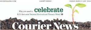 Courier-News-Headline-Mar2015