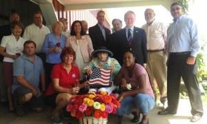 Congressman-Lance-Aug2015